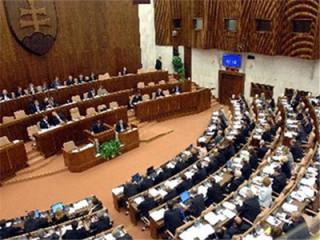 o_parlament