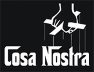 o_cosanostra