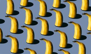 bananok