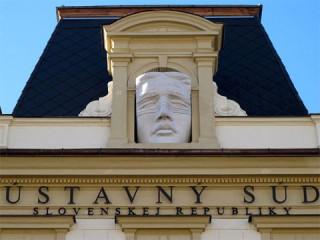 ustavny_sud