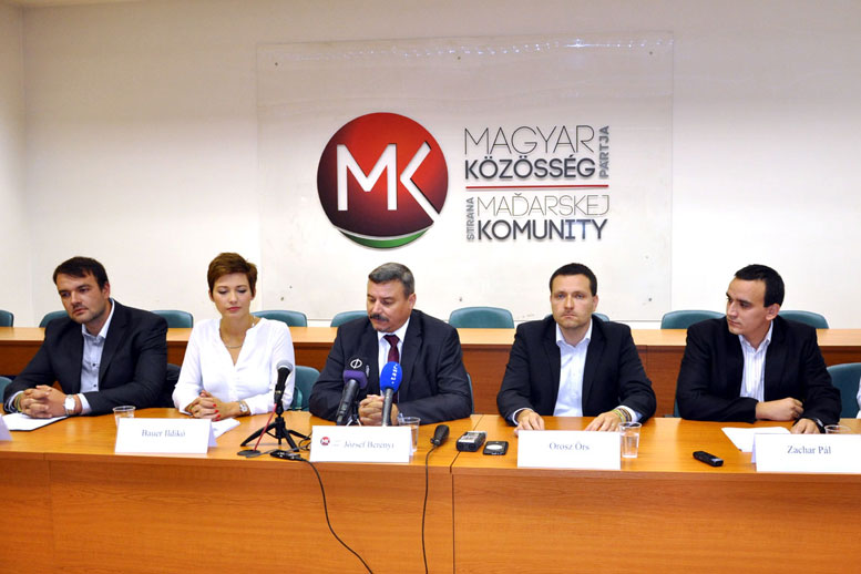 sajto_mkp