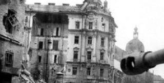 tank_1956