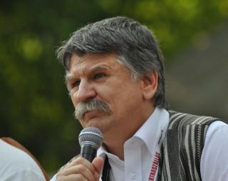 kover_laszlo