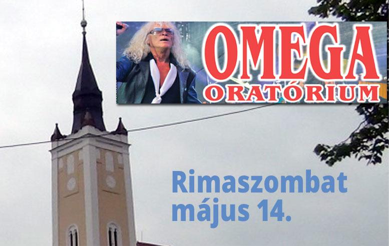 omega_rsz